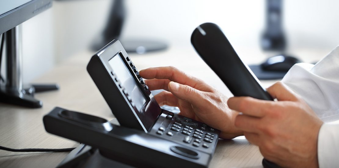 voip-product-image