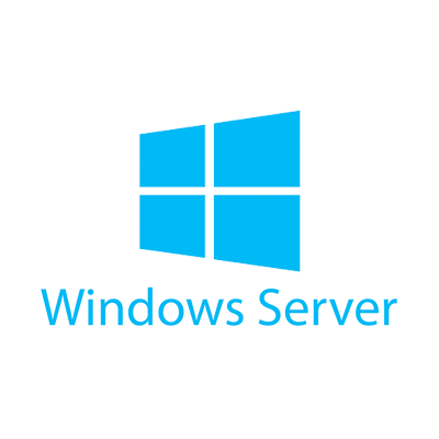 Windows-Server-1